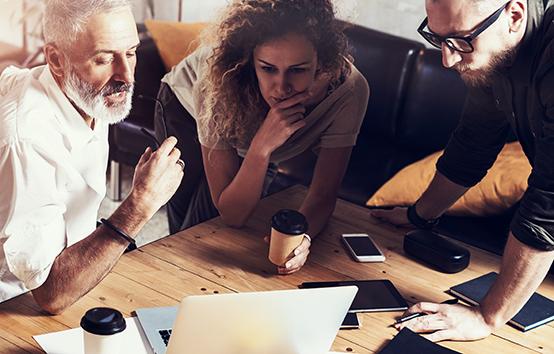 Communication et collaboration