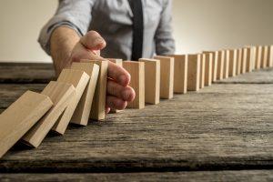 Continuité des affaires - Business continuity