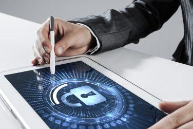 R-Protect, solution contre la fuite des données