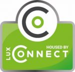 housed by luxconnect
